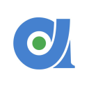 stockTargetAdvisor